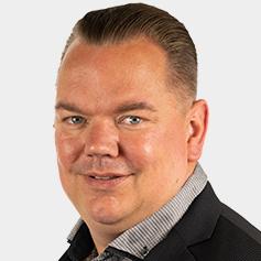 Sander Liebrand